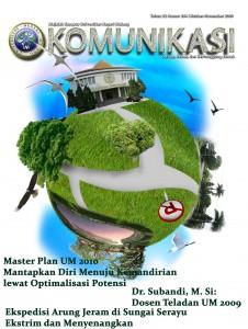 cover264 copy copy
