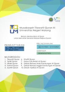 pamflet MTQ UM 15 (2)