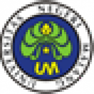 cropped-icon_UM.png