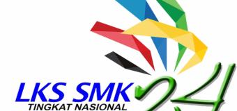 Pembukaan LKS SMK 2016 di UM