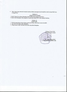 TATIB Astri0001(1)b