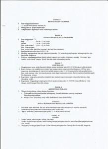 TATIB Astri0001a