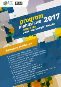 poster pmw 2017