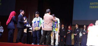 Selamat dan Sukses Mahasiswa Wirausaha UM 2018