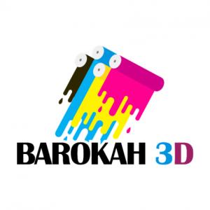 Teknologi Printer 3D