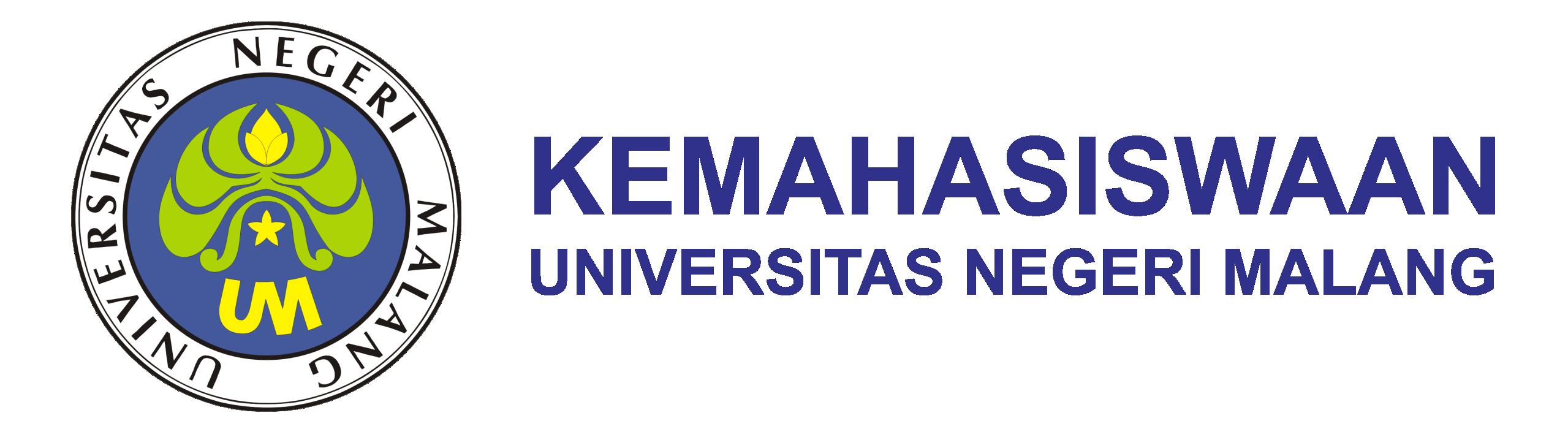 Kemahasiswaan Universitas Negeri Malang