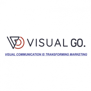 Visual Branding Services