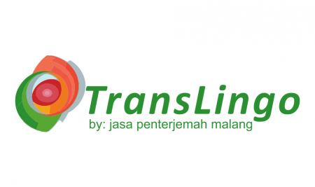 Translingo
